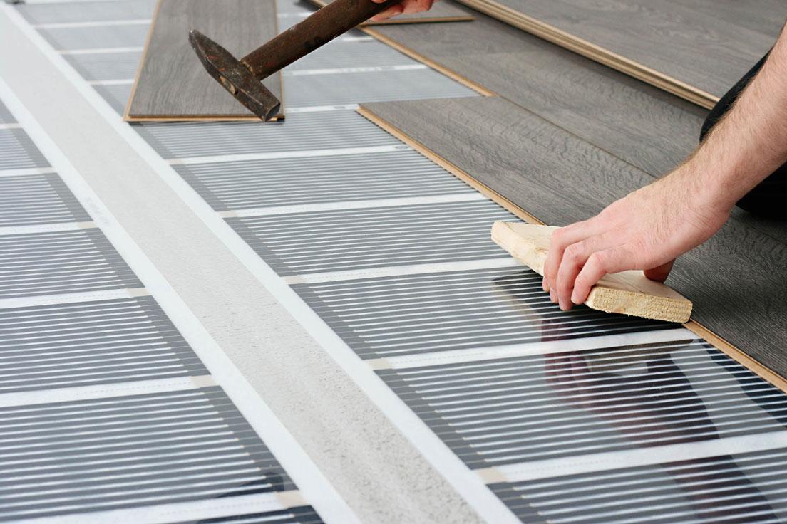 photovoltaik linz oberösterreich tesla electrics